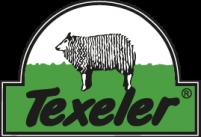 Texeler dekbedden logo Groningen Ten Boer Slagter Wonen en Slapen